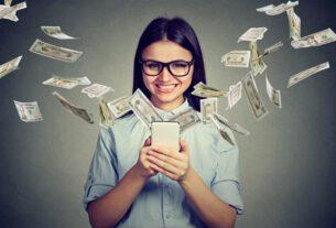 Jak oszczędzać pieniądze na emeryturę ?